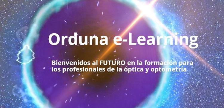Lanzamiento Orduna e-Learning