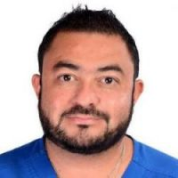 Allan Mora Vargas