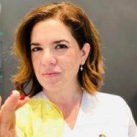 Amarena Delgado