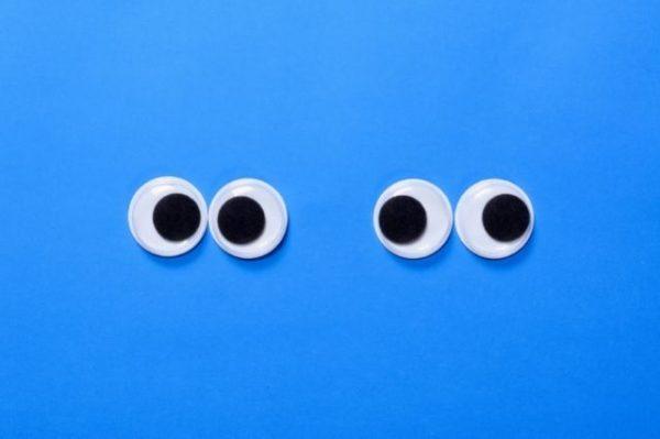Visión Binocular