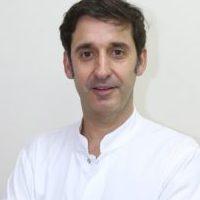 Juan Antonio Portela