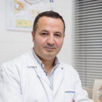 Ahmad Zaben Omran