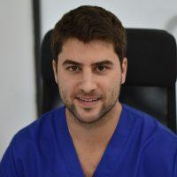 Carlos Ramos Athena